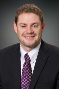 Attorney Brian J. Hanis
