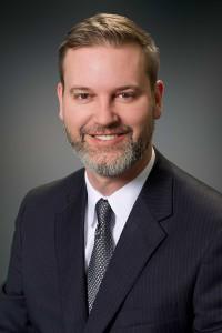 Attorney Peter Wilburn